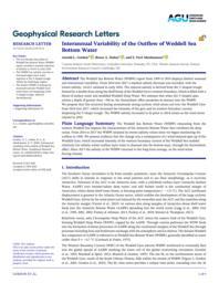 thumnail for Gordon_WSBW_GRL2020.pdf