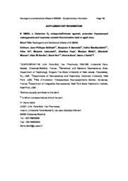 thumnail for srep42946-s1.pdf