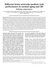 thumnail for Different brain networks mediate task performa.pdf