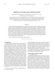 thumnail for Walsh_etal_TCRR2019.pdf
