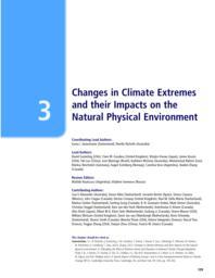thumnail for Seneviratne_SI_N_Nicholls_2012_IPCC_SREX_Chp_03.pdf