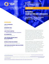 thumnail for case-study-nigeria-downstream-linkages.pdf