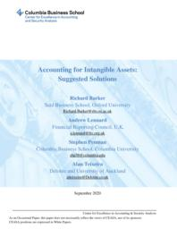 thumnail for Accounting for Intangible Assets - Suggested Solutions.pdf