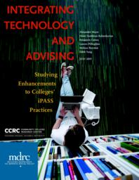 thumnail for integrating-technology-advising-ipass-enhancements.pdf