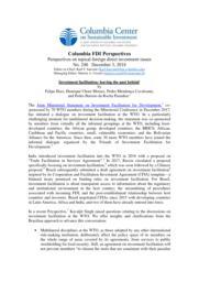 thumnail for No-240-Hees-Choer-Cavalcante-Paranhos-FINAL.pdf