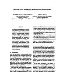 thumnail for cucs-014-05.pdf