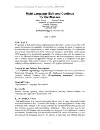 thumnail for cucs-015-05.pdf