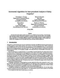 thumnail for cucs-018-05.pdf