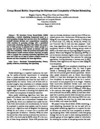 thumnail for cucs-018-03.pdf