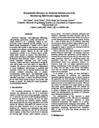 thumnail for cucs-019-03.pdf