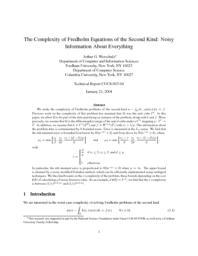 thumnail for cucs-003-04.pdf
