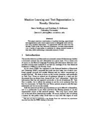thumnail for cucs-036-04.pdf