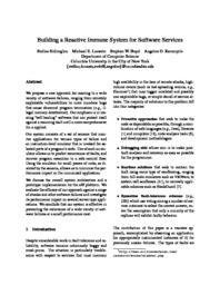 thumnail for cucs-038-04.pdf
