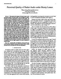thumnail for cucs-009-01.pdf