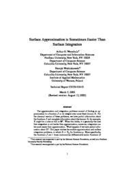 thumnail for cucs-018-01.pdf