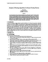 thumnail for cucs-010-02.pdf