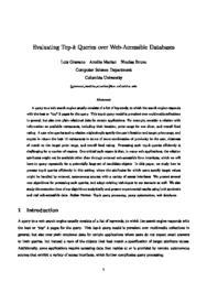 thumnail for cucs-018-02.pdf