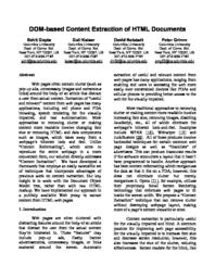 thumnail for cucs-024-02.pdf