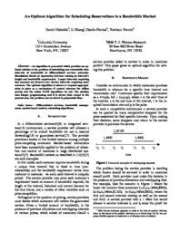 thumnail for cucs-024-99.pdf