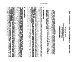 thumnail for cucs-026-99.pdf