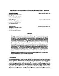thumnail for cucs-027-05.pdf