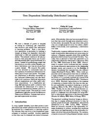thumnail for cucs-050-05.pdf