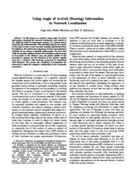 thumnail for cucs-013-06.pdf