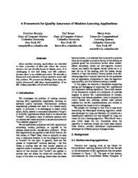 thumnail for cucs-034-06.pdf