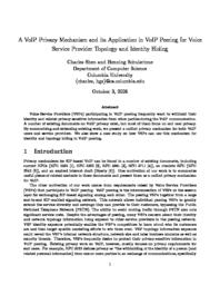 thumnail for cucs-039-06.pdf