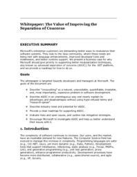 thumnail for cucs-001-07.pdf