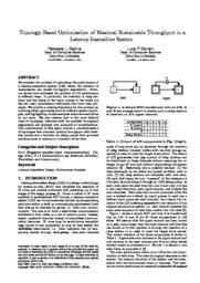 thumnail for cucs-008-07.pdf
