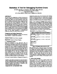 thumnail for cucs-027-07.pdf