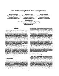thumnail for cucs-035-07.pdf