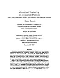 thumnail for cucs-042-07.pdf