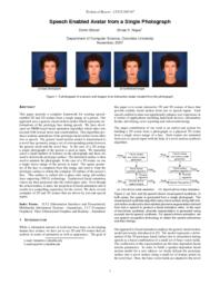 thumnail for cucs-045-07.pdf
