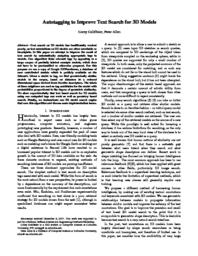 thumnail for cucs-001-08.pdf