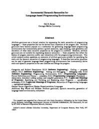 thumnail for cucs-352-88.pdf