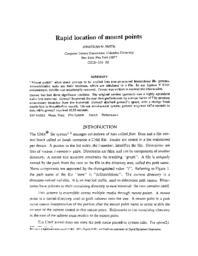 thumnail for cucs-366-88.pdf