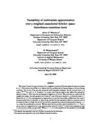 thumnail for cucs-017-08.pdf