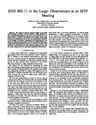 thumnail for cucs-025-08.pdf