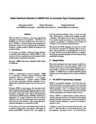 thumnail for cucs-053-08.pdf