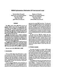 thumnail for cucs-054-08.pdf