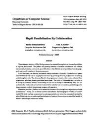 thumnail for cucs-002-09.pdf