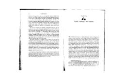 thumnail for Chapter_2__Land__Lineage_and_Nation.pdf