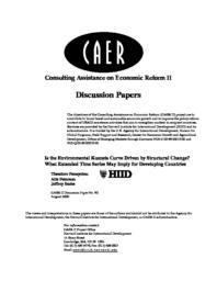 thumnail for CAERII80.pdf