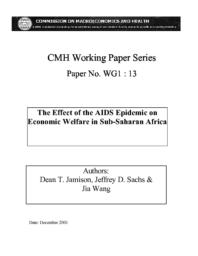 thumnail for CMHWG1.13.pdf