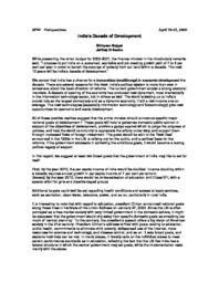 thumnail for EPW_04162000.pdf