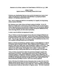 thumnail for Nepad070704.pdf