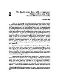 thumnail for SAARC_speech__South_Asian_Story_of_Development_revised_AD.pdf