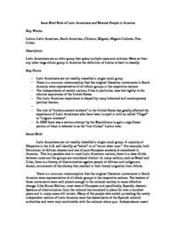 thumnail for pols_w3245_2009_anon_3.pdf